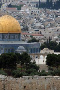 Mukjizat Nabi Musa 'alaihissalam