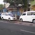 Travel Nusa Trans Surabaya - Situbondo PP