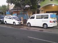 Jadwal Travel Nusa Trans Surabaya - Situbondo PP