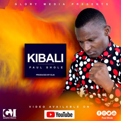 Paul Shole - Kibali