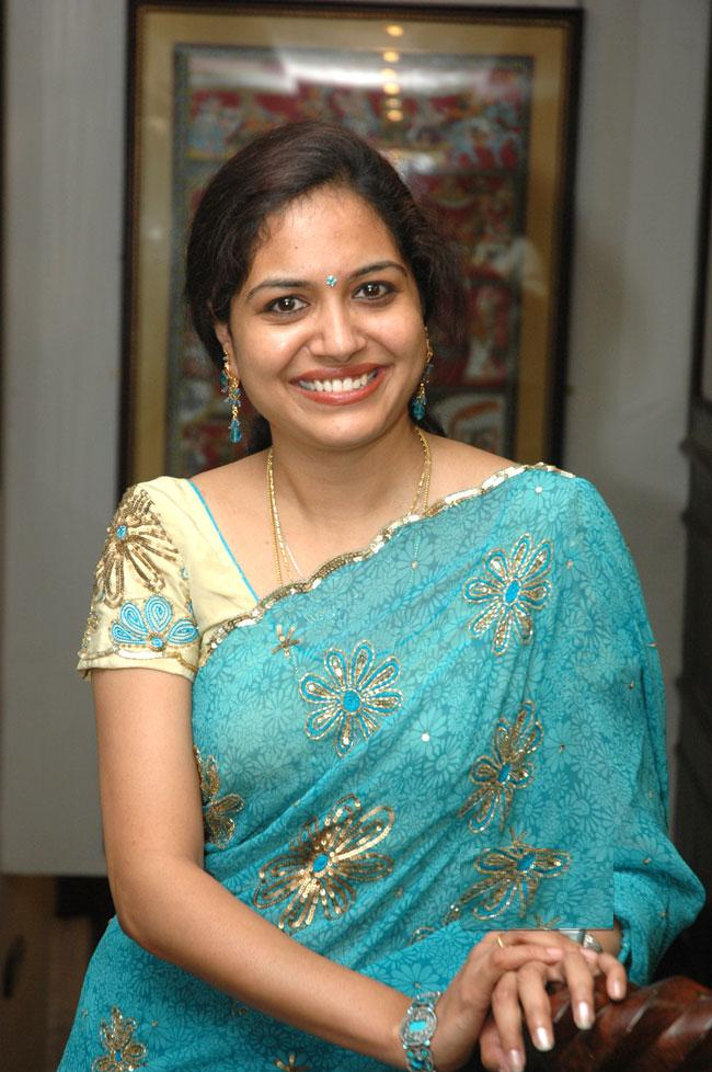 Singer Sunitha Sex - Banana Hardcore