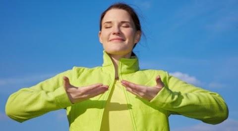 Miért jobb megszabadulni az orrdugulástól?