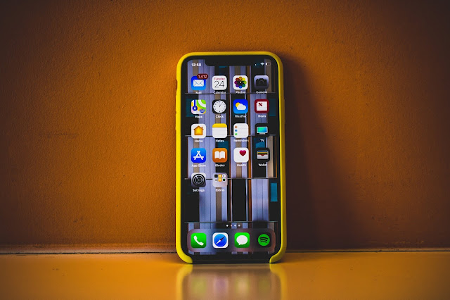 IPhone X Review, Detail and Price In Pakistan