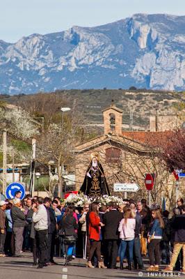 http://invisible-slg-photos.blogspot.com.es/2015/04/via-crucis-al-cristo-del-humilladero.html