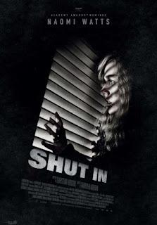 Download Film Shut In 2017 WEB-DL Subtitle Indonesia