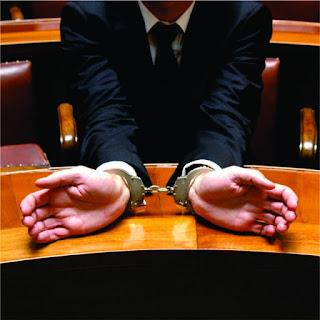 Abogados penalistas: negligencias médicas