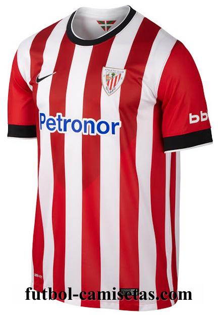 ffefe9a973109 nueva camisetas del futbol 2014-2015  Nueva replica camiseta ...
