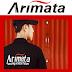 photo of Arimata