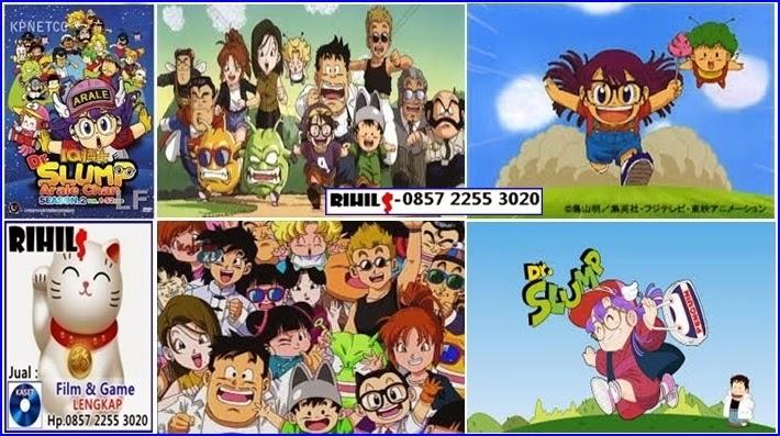 Dr Slump, Film Dr Slump, Anime Dr Slump, Film Anime Dr Slump, Jual Film Dr Slump, Jual Anime Dr Slump, Jual Film Anime Dr Slump, Kaset Dr Slump, Kaset Film Dr Slump, Kaset Film Anime Dr Slump, Jual Kaset Dr Slump, Jual Kaset Film Dr Slump, Jual Kaset Film Anime Dr Slump, Jual Kaset Anime Dr Slump, Jual Kaset Film Anime Dr Slump Subtitle Indonesia, Jual Kaset Film Kartun Dr Slump Teks Indonesia, Jual Kaset Film Kartun Animasi Dr Slump Subtitle dan Teks Indonesia, Jual Kaset Film Kartun Animasi Anime Dr Slump Kualitas Gambar Jernih Bahasa Indonesia, Jual Kaset Film Anime Dr Slump untuk Laptop atau DVD Player, Sinopsis Anime Dr Slump, Cerita Anime Dr Slump, Kisah Anime Dr Slump, Kumpulan Anime Dr Slump Terbaik, Tempat Jual Beli Anime Dr Slump, Situ yang Menjual Kaset Film Anime Dr Slump, Situs Tempat Membeli Kaset Film Anime Dr Slump, Tempat Jual Beli Kaset Film Anime Dr Slump Bahasa Indonesia, Daftar Anime Dr Slump, Mengenal Anime Dr Slump Lebih Jelas dan Detail, Plot Cerita Anime Dr Slump, Koleksi Anime Dr Slump paling Lengkap, Jual Kaset Anime Dr Slump Kualitas Gambar Jernih Teks Subtitle Bahasa Indonesia, Jual Kaset Film Anime Dr Slump Sub Indo, Download Anime Dr Slump, Anime Dr Slump Lengkap, Jual Kaset Film Anime Dr Slump Lengkap, Anime Dr Slump update, Anime Dr Slump Episode Terbaru, Jual Beli Anime Dr Slump, Informasi Lengkap Anime Dr Slump.