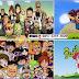 Jual Kaset Film Anime Dr Slump