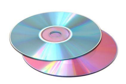 Ini Dia Penyebab Dan Cara Mengatasi Gagal Burning Dvd Atau Cd Blog