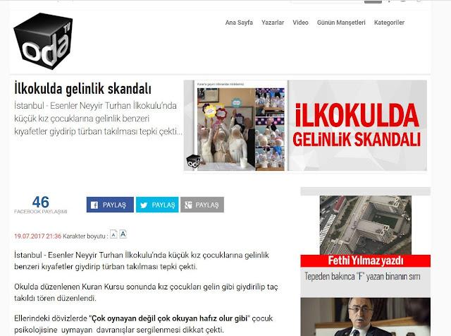 akademi dergisi, Mehmet Fahri Sertkaya, içimizdeki israil, oda tv, skandal, gizli yahudiler, sabetayistler, siyonizm, masonlar, gizli ermeniler, aleviler,