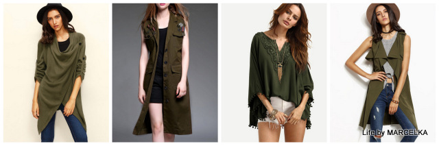 www.shein.com/Army-Green-Lapel-Tie-Waist-Vest-p-306450-cat-1735.html?utm_source=www.lifebymarcelka.pl&utm_medium=blogger&url_from=lifebymarcelka