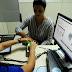 Cadastro biométrico será necessário para tirar CNH