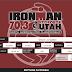 2016 May 07, 2016 -- 70.3 Ironman - St. George - Race reflections report