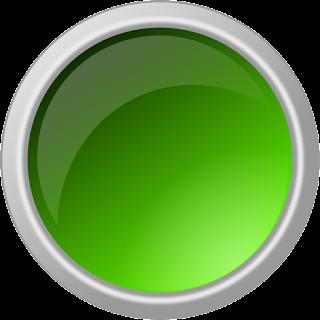 [Resim: Web-Buttons-V260320161947-N%2B%252827%2529.png]