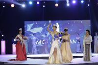 T. Ramthanmawii Miss Mizoram 2018