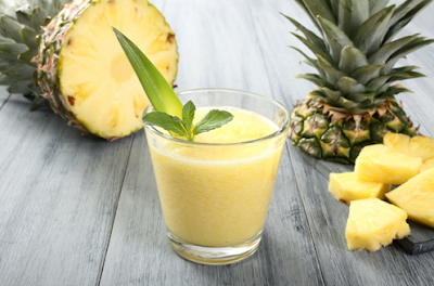 benefits of pineapple, benefits of pineapple juice, pineapple juice, health benefits of pineapple juice, pineapple health benefits, pineapple juice benefits,