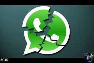 Sadap whatsapp 2019
