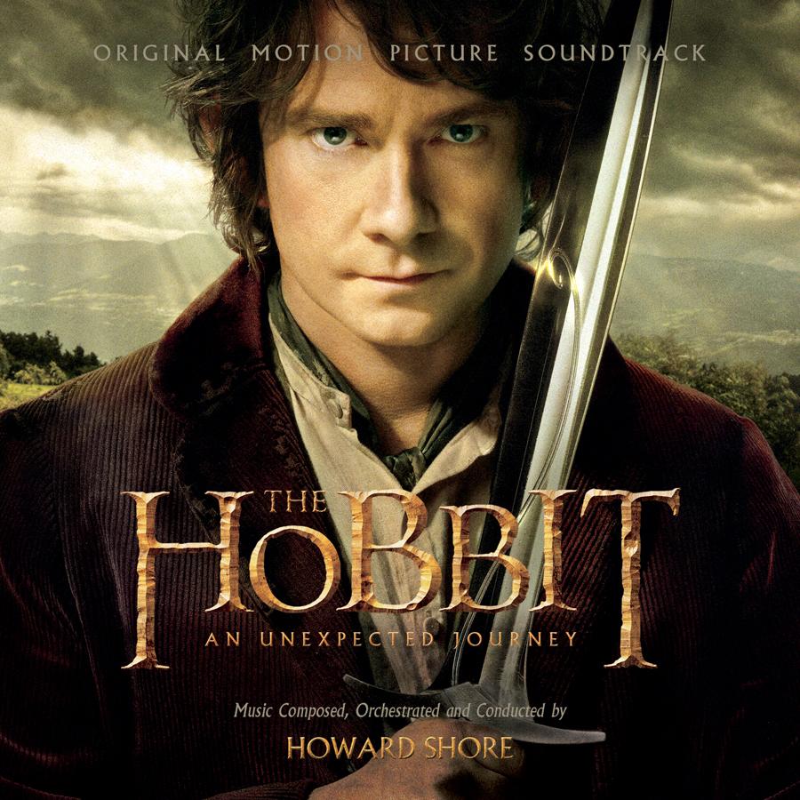 Funny Hobbit Quotes: Hobbit Life Quotes
