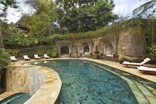 Hotel Career - Sales Manager at Warwick Ibah Hotel Ubud