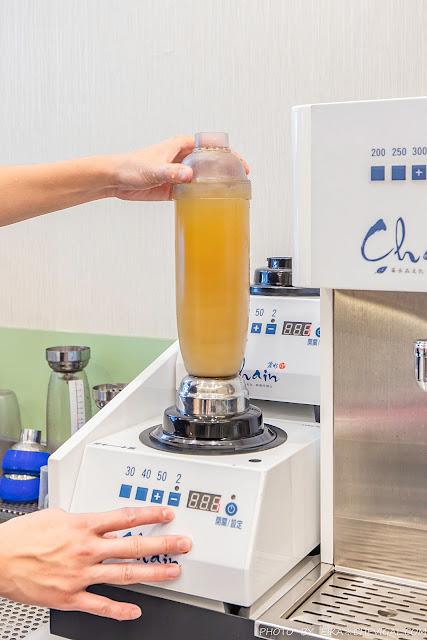 MG 1291 - 熱血採訪│茶水印人文茶飲,中國醫人氣飲料,獨家專利360度漩茶工法,杯杯都能喝到現泡好茶