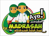 PENERIMAAN PESERTA DIDIK BARU TAHUN PELAJARAN 2018/2019
