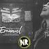 Christine D'clario lanza oficialmente su nueva producción «Emanuel»: