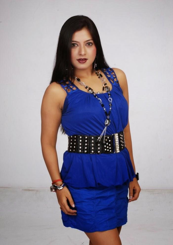 Free online movie vaishali 2011 telugu - 3 2