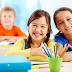 Sistem Pembelajaran Terbaik Dunia - Contohi Sistem Pendidikan Finland