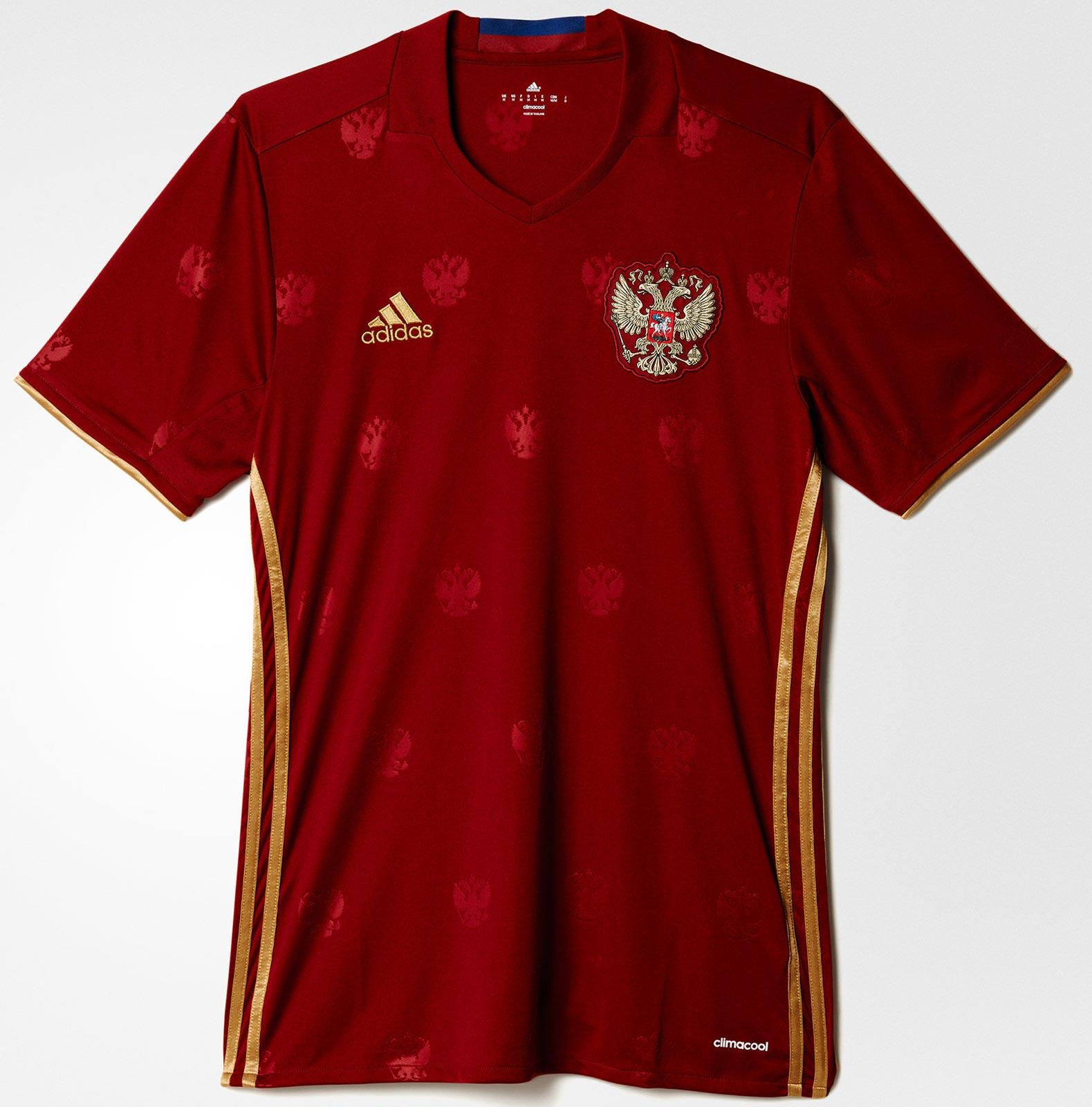 Deutschland Russland Em