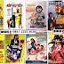 Daftar List Film Indonesia Jadul