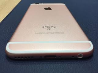 iPhone 6s image