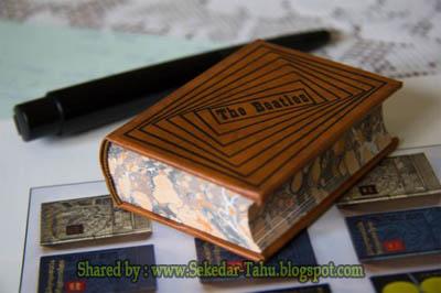 http://3.bp.blogspot.com/-d5UWVmWxi_Q/Ta4TZqZQjjI/AAAAAAAAEDk/jC3bBGZ_Oz0/s1600/5.jpg