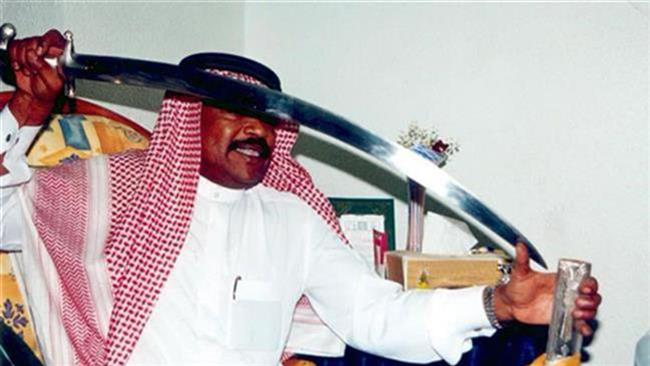 Amnesty International deplores Saudi Arabia's 'execution spree'