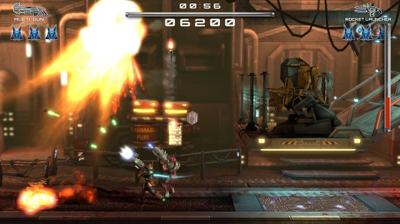 chaos-domain-pc-game-screenshot-review-gameplay-5