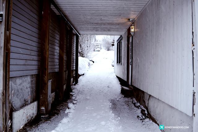 bowdywanders.com Singapore Travel Blog Philippines Photo :: Norway :: 10 Stunning Reasons to Visit Tromsø During the Winter Breaks