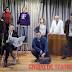 🎭 Sesión de teatro | 12nov