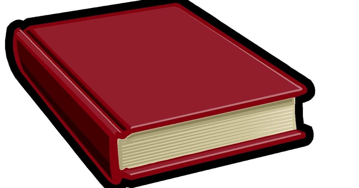 Emptio Venditio: Bibliografía