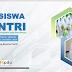 Informasi Beasiswa Santri Periode November - Desember Tahun 2018