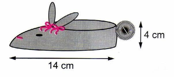 Medidas de zapatos