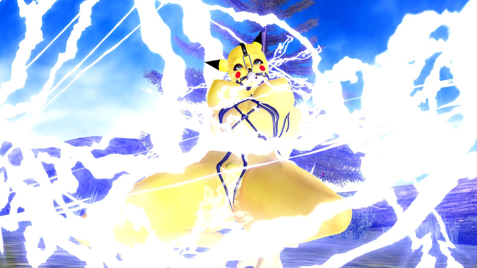 [ㅇㅎ] 포켓몬스터 - 로켓단, 등장!!