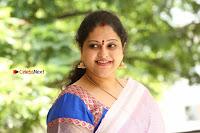 Actress Raasi Latest Pos in Saree at Lanka Movie Interview  0146.JPG