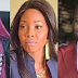 Stephanie Otobo Retracts Her Claims, Says She Was Paid To Defame Apostle Suleman