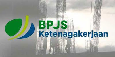 Cara Membuat Surat Paklaring Untuk Klaim BPJS Ketenagakerjaan