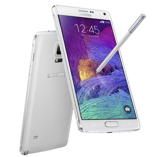 Samsung Galaxy Note 4 N910H (F, W, T, U, G   ) Stock Rom, Flash File