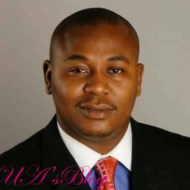 Ekiti Shooting: I Didn't Hire Police To Kill Fayemi, Bamidele, Says Indicted Politician