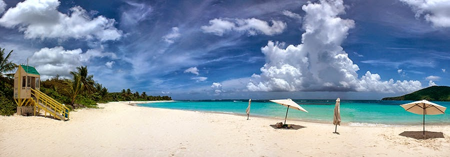 Travel 2 the caribbean blog caribbean culinary tours and for Best caribbean vacations in december