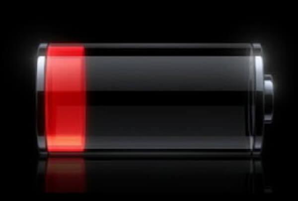 鋰電池如何延長壽命