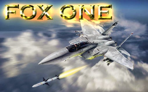 FOX ONE APK ANDROID GAME DOWNLOAD | Free Mobile Games